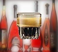 Přemíra alkoholu a co dál?