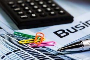 Na nákup společností bez základního kapitálu dejte pozor