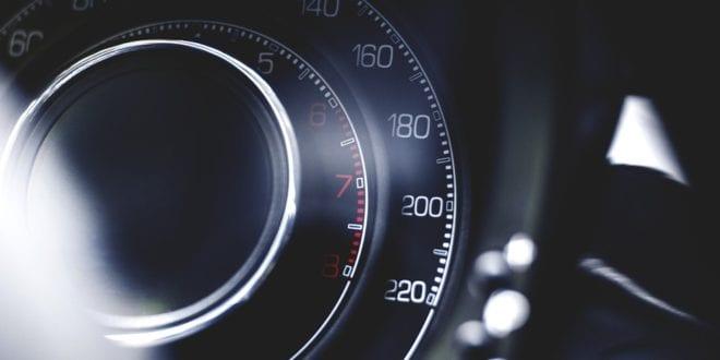 Chiptuning vrátí vašemu vozu výkon