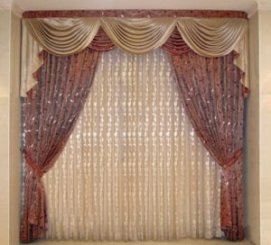 curtains-1153256_960_720