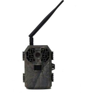 fotopast-bunaty-full-hd-gsm-16gb-karta-8x-baterie