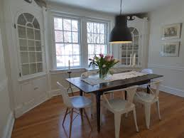 Na výběru podlahy do kuchyně si dejte záležet