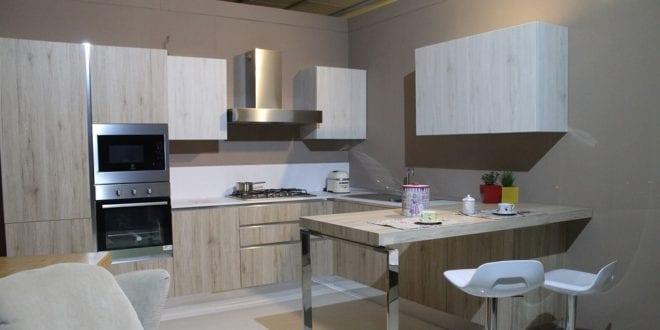 Moderní spotřebiče, které v kuchyni nemohou chybět