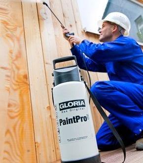Jak vymalovat interiér sminimem námahy