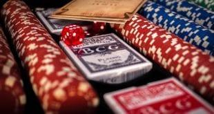 poker-1264076_960_720