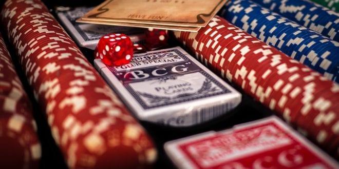 Jak hrát hry o skutečné výhry svklady přes mobil