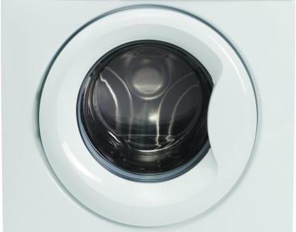Vyvářku v pračce jen v nutnosti