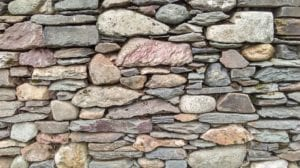 stone-wall-1286909_960_720