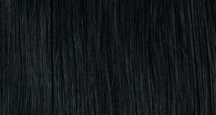 Oslňte krásnými vlasy. Pomohou vám vlasové příčesky