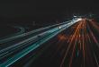 Jak vyniknout mezi konkurencí? Pomohou reklamní polepy aut
