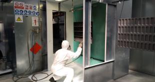 Využití povlakování kovů vprůmyslu