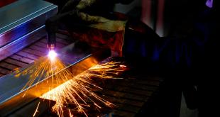 Povrchová úprava kovů: Jaké jsou možnosti a alternativy?