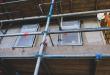 Nářadí na stavbu domu? Sáhněte po kvalitě Bosch