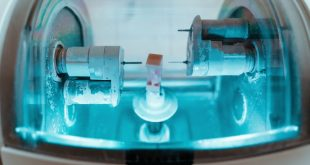CNC stroje a co přesně si pod tímto názvem představit?