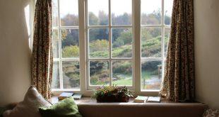 Hliníková či plastová okna i pro váš dům