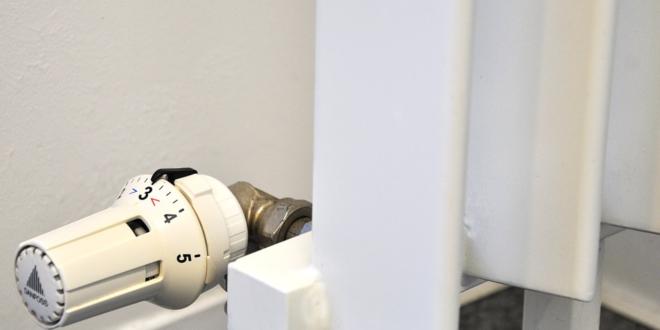 Trojcestný ventil je základ. Dokážete ho vybrat sami?