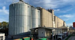 Jak uskladnit sklizeň a prodávat tak za lepší ceny?