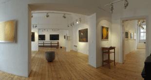 Posudek kunsthistorika