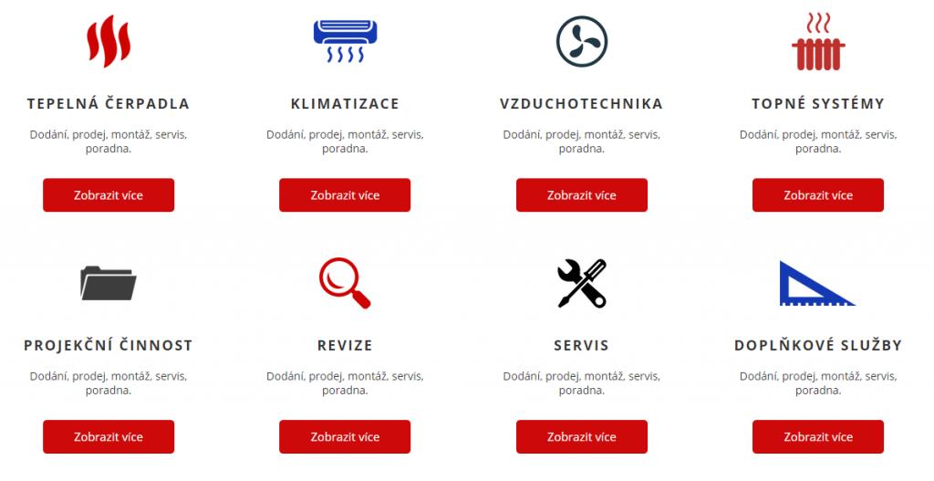 0KSK Praha – nejlepší volba pro domácí vytápění
