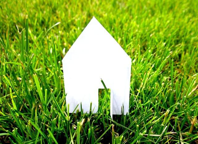 Prodáváme nemovitost: 3 tipy, jak efektivně pracovat s lokalitou a prodej uspíšit