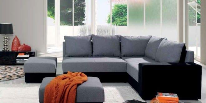 Jak vybavit interiér