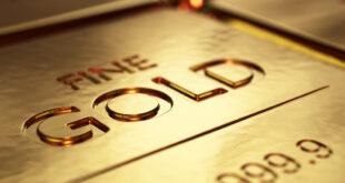 Investice do zlata patří mezi ty nejjistější