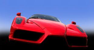 Adrenalinové jízdy, při kterých se můžete něco naučit