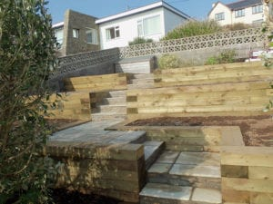Loe-Bar-Sleeper-Garden-Top-Done_20