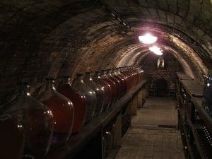 Mutenice_wine_cellar_4844