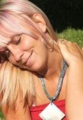Domácí finta na odstranění lupů ve vlasech