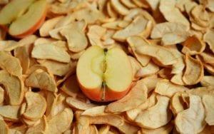 apple-2023616_960_720