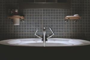 bathroom-690774_960_720
