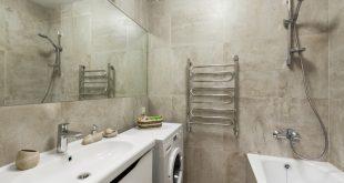 Sežeňte materiál na novou koupelnu jednoduše na jednom místě