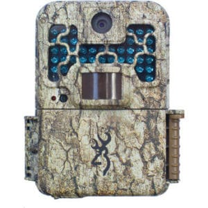 browning_btc_7fhd_trail_camera_recon_1124034