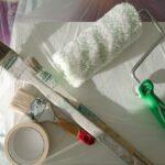 ZAKRA pomůže sretenční nádrží