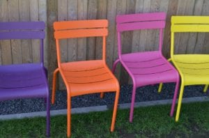 chairs-57075_960_720