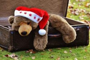 christmas-1823911_960_720