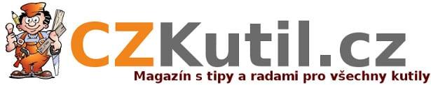 Czkutil.cz – rady, návody, tipy
