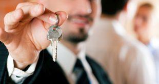 Krátkodobý pronájem bytu aneb zajímavý příjem nadosah