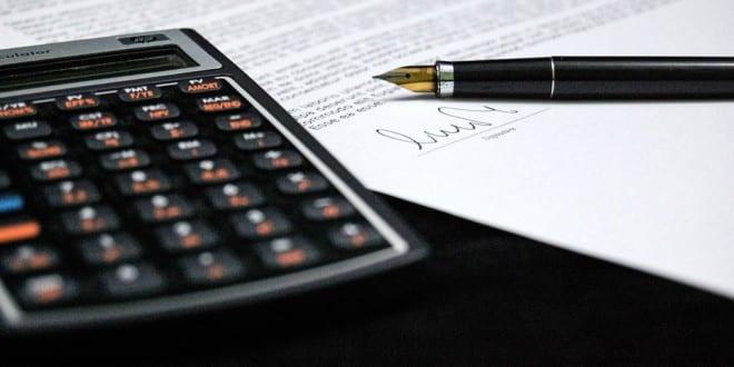 Vyberte si výhodnou online půjčku na rekonstrukci