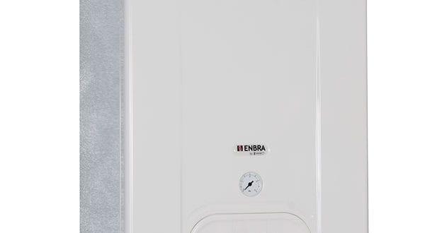Moderní plynové kotle umí ušetřit náklady domácnosti