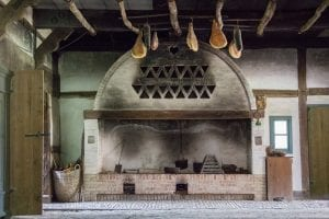 fireplace-1508582_960_720