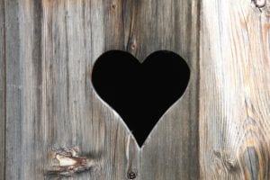 heart-590460_960_720