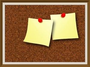 pin-board-67131_960_720