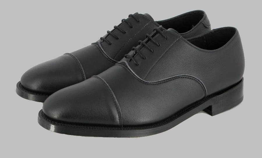 Jak odstranit zápach z bot