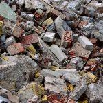 Jaké druhy lešení nejčastěji využijete na stavbě