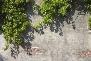 stone-938732_960_720