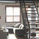 Praktické rady pro vyklízení bytu
