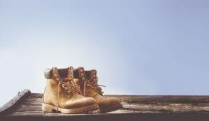 tomiscz.cz_Víme, jaké boty do roboty jsou vhodné právě pro vaši profesi_01_uvod