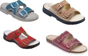 tomiscz.cz_Víme, jaké boty do roboty jsou vhodné právě pro vaši profesi_02_pantofle santé